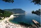 Conero Riviera