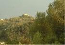 Asolo-The Rocca